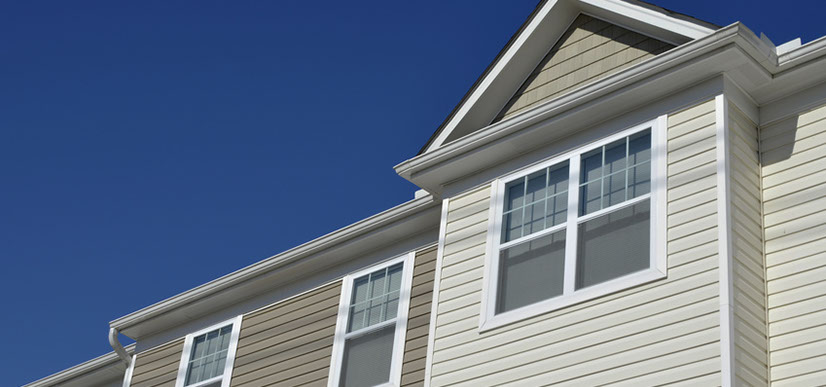 Apex Roofing And Siding Company